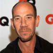 Miguel Ferrer — Stock Photo