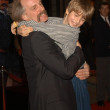 Foto Stock: Keith Carradine