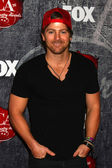 Kip Moore — Stock Photo