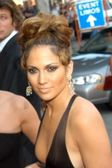 Jennifer Lopez — Stock Photo