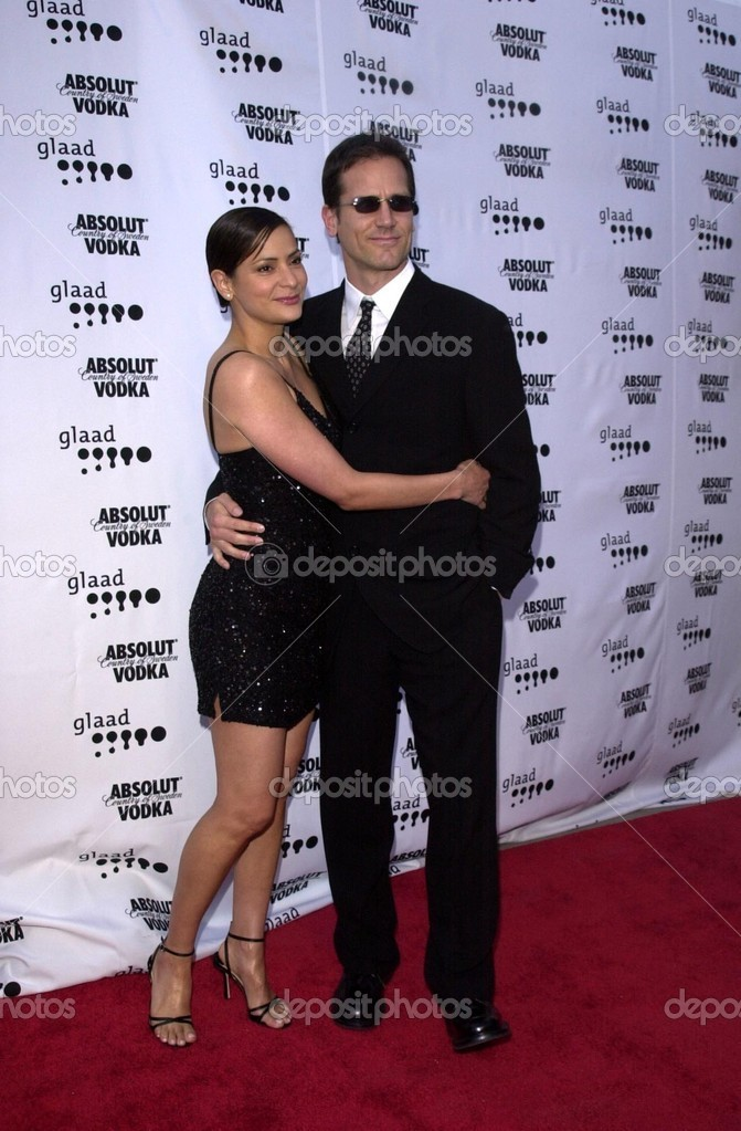 Constance Marie fiance