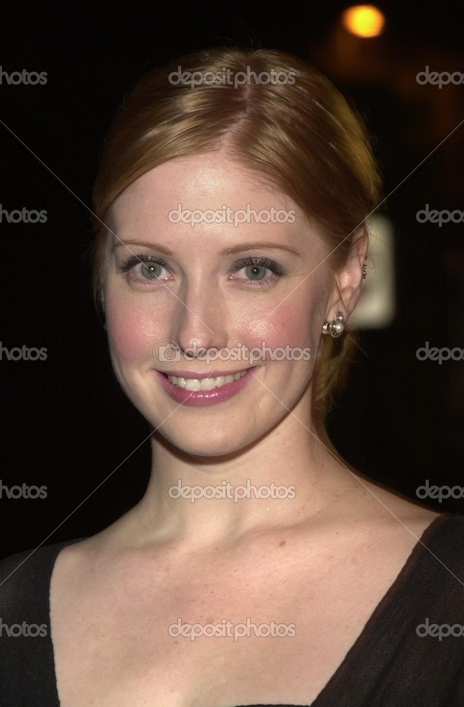 Leigh Nash of Sixpence None The Richer at the Neil Bogart Memoral Found 2002 Childrens Choice Awards, Universal Amphitheater, Universal City, ... - depositphotos_17758989-Leigh-Nash