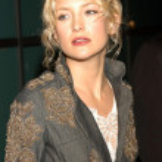 ������, ������: Kate Hudson