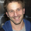 Stock Photo: Breckin Meyer