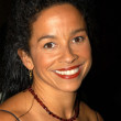 Rae Dawn Chong — Stock Photo