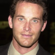 Cole Hauser - Stock Photo