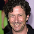 Charles Shaughnessy — Stock Photo #17764525