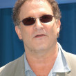 Albert Brooks — Photo