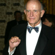 Peter Boyle - Stockfoto