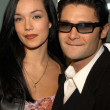 Постер, плакат: Corey and Susie Feldman