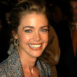 Denise Richards — Stockfoto #17769017