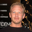 Ian Ziering — Stock Photo #17769913