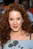 Amy Davidson — Stock Photo