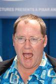 John Lasseter — Stock Photo