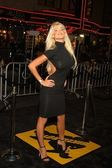 Victoria Silvstedt — Stock Photo