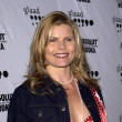 Mariel Hemingway — Stock Photo #17770697