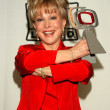Barbara Eden — Stock Photo