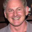 Victor Garber — Stock Photo