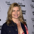 Mariel Hemingway — Stock Photo #17776009