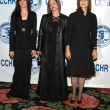 Juliette Lewis, Priscilla Presley and Anne Archer — Stock Photo #17776929
