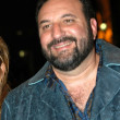 Joel Silver, Producer - Stock Photo