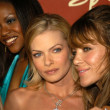 Постер, плакат: Jamie Pressly and The Pussycat Dolls