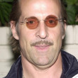 Peter Stormare — Stock Photo
