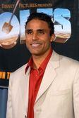 Rick Fox — Stock Photo