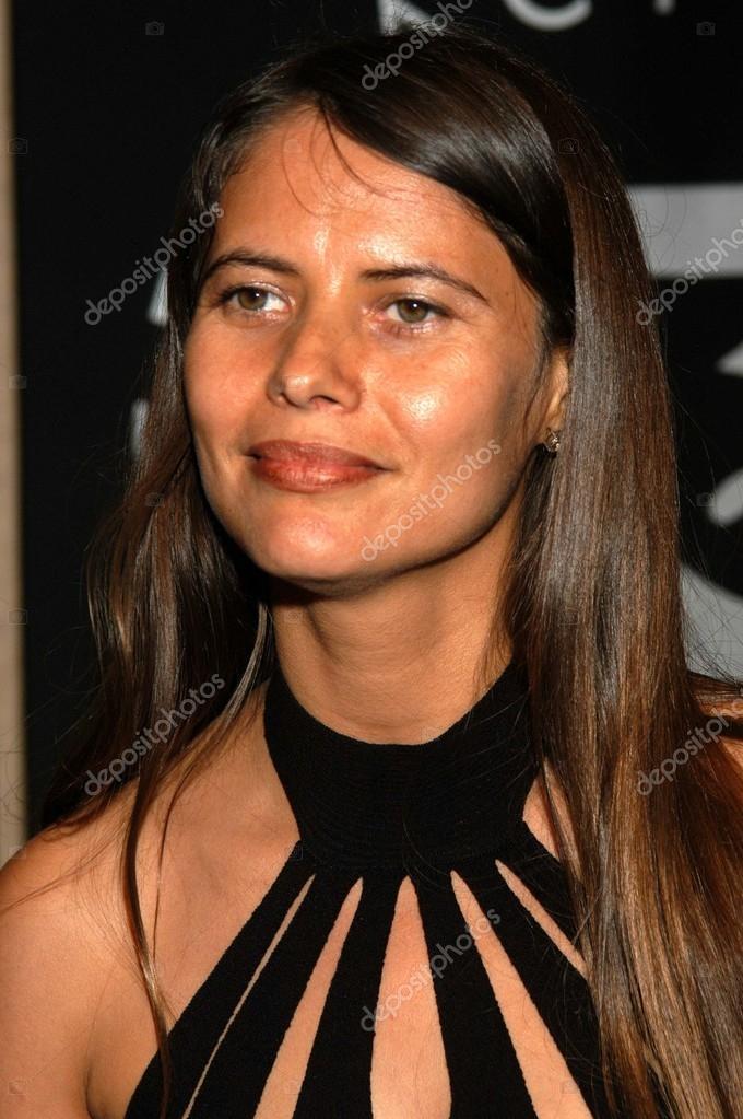 Marisol Padilla Sanchez Nude Photos 53