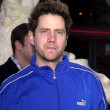 Jamie Kennedy - Stock Photo