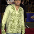 Michael Ealy - Stock Photo