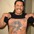 Danny Trejo — Photo