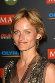 Amber valletta — Photo
