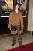 Larraine Newman — Foto de Stock