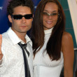 Постер, плакат: Corey Feldman and Susie Sprague