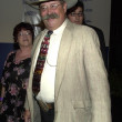 Stock Photo: Barry Corbin