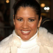 Mia St. John — Photo