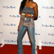 Golden Brooks — Lizenzfreies Foto