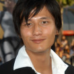 ������, ������: Terence Yin