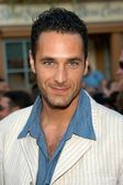 Raoul Bova — Stock Photo