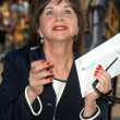 Постер, плакат: Cindy Williams