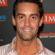 Jay Harrington — Foto de Stock