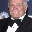 Ernest Borgnine — Stock Photo