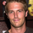 Michael Vartan — Stock Photo