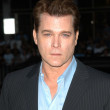 Stock Photo: Ray Liotta