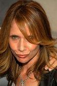 Rosanna Arquette — Stock Photo