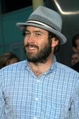Jason Lee — Stock Photo