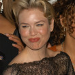 Renee Zellweger — Stock Photo