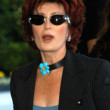 Sharon Osbourne — Stock Photo