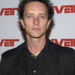 Billy Morrison - Foto de Stock